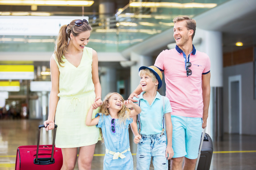 Family Immigration Lawyer and Legal Services